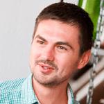 Александр Купцикевич