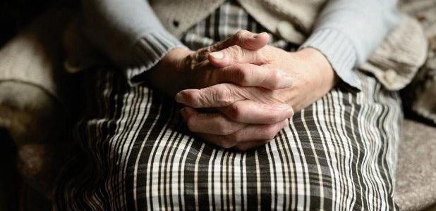Пенсионные баллы в 2020, как рассчитать пенсионные баллы